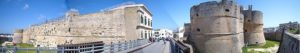 800px-otranto_castello_panorama