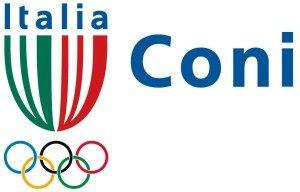 logo_coni-300x192